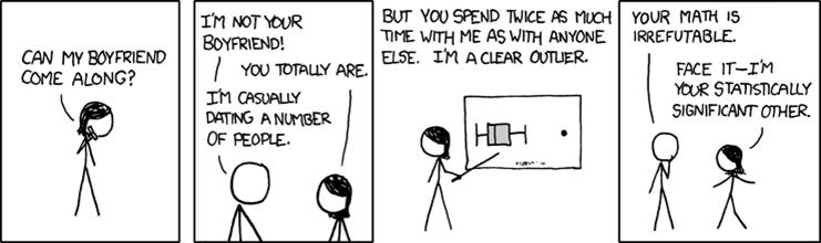 xkcd statistics comic